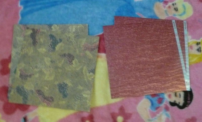 scrapbook sale grapes and textured