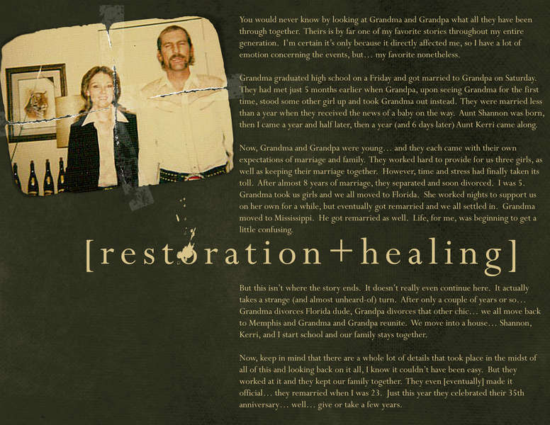 Restoration+Healing