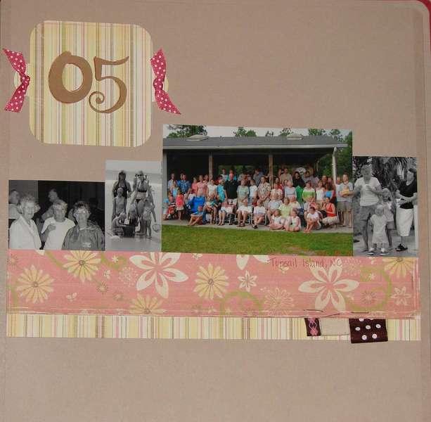 Pigford Reunion 05
