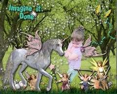 IMAGINE IT!       DONE!!!!!!!