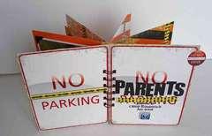 {No Parents Allowed mini}