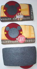 {Mickey Rolodex cards}