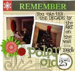 {polaroid December 25th}