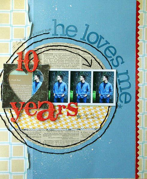 10 Years Ago *Feb. Jenni Bowlin kit*