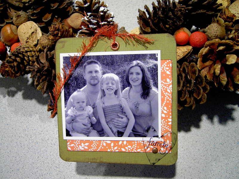 Fall Photo Wreath-us