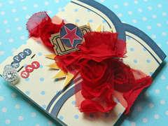 Happy Day card *Jenni Bowlin*