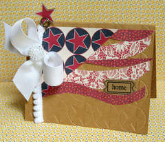 Home card *Jenni Bowlin*