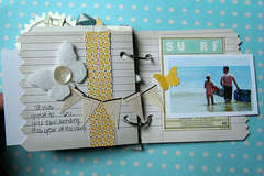 Beach mini - page4