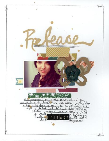 Release ***DECEMBER SFTIO RELEASE KIT***