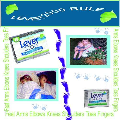 LEVER 2000 RULE