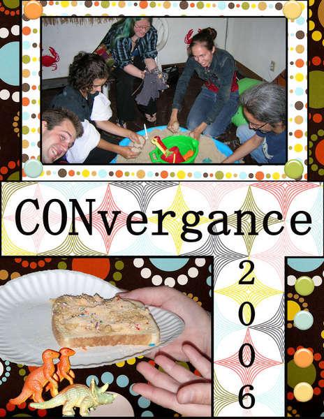 Convergance1