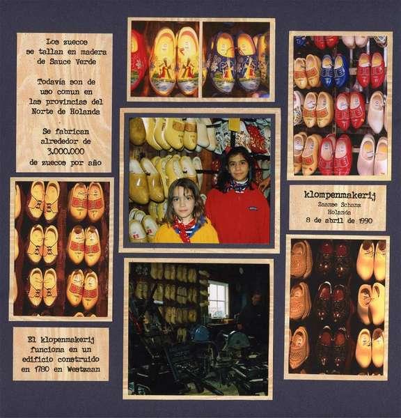 1998_-_Zaanse_Schans_-_Clogs_2