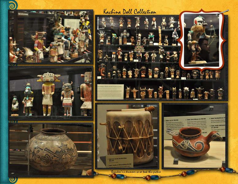 Arizona Heard Museum - revised
