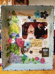 Wedding Box 2