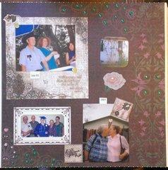 Carl's memorial pix 2