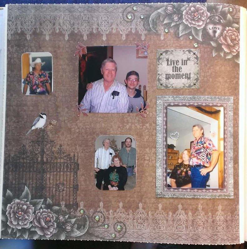 Carl's memorial pix 3