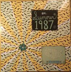 Royal Gorge 1987- #1