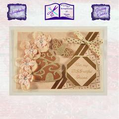 Joyce's Gift Card