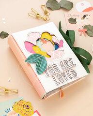 Sweet Story mini album