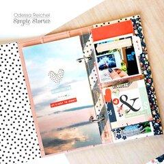 So Happy Together Mini Album