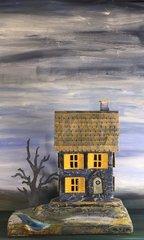 Bluestone Creek House