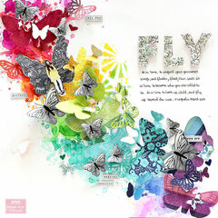 FLY: iNSD Vicki Boutin Layout