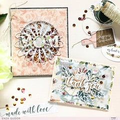 Mother�s Day Cards