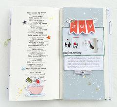 Christmas Stories 2
