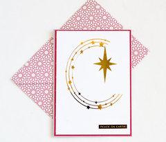 Card Share #62
