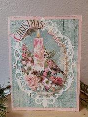 ~Christmas Card~