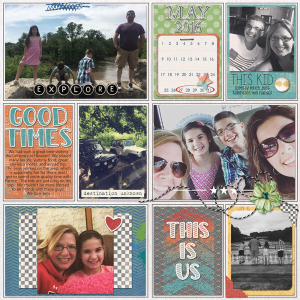 Hesston Trip   May 2016 (pg 2)
