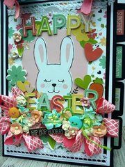 Happy Easter Mini Album