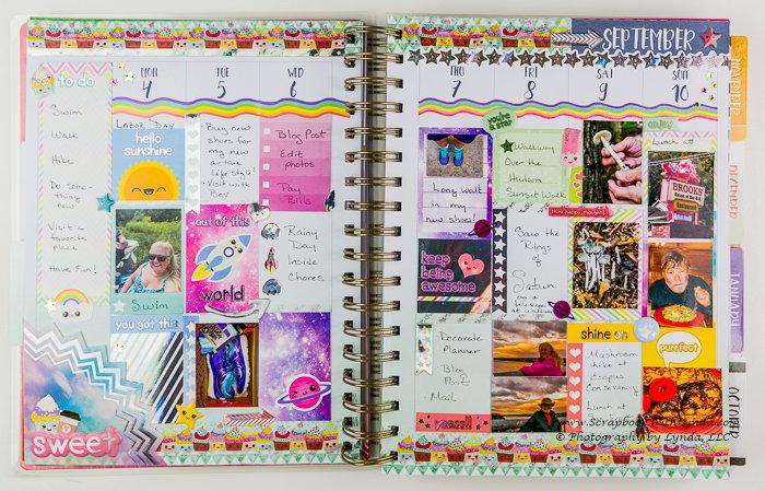 Memory Planning
