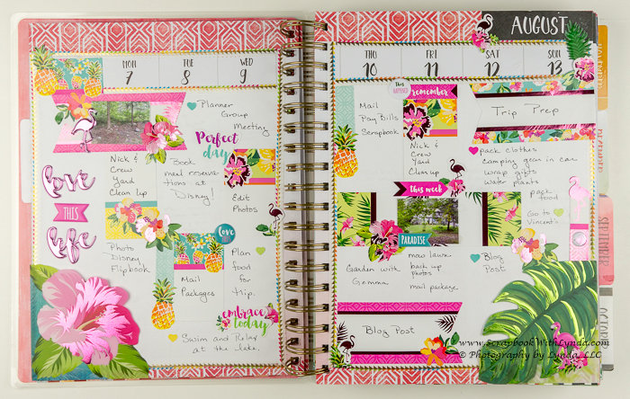 Memory Planner