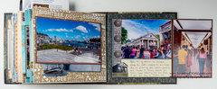 Alter Inside Back Cover of My Flipbook