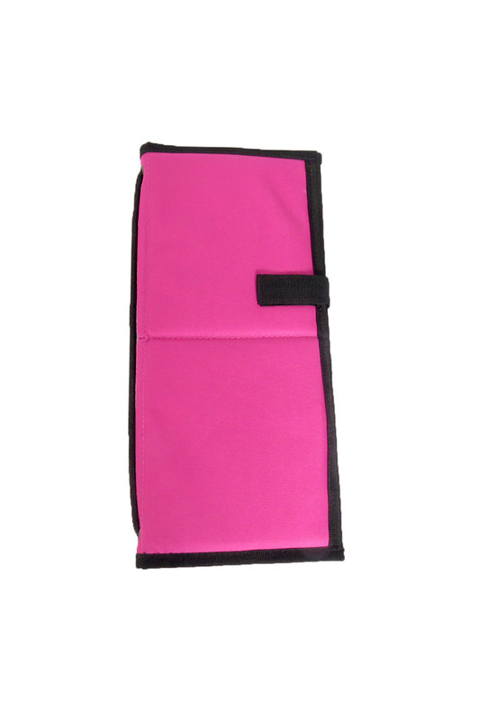 Bluefig Brush Easel, Pink