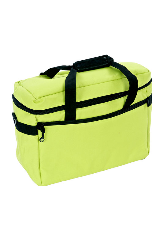 Bluefig Project Bag, CB18, Green