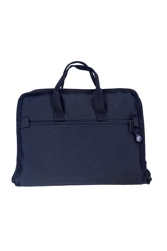 Bluefig Notions Bag, Pink