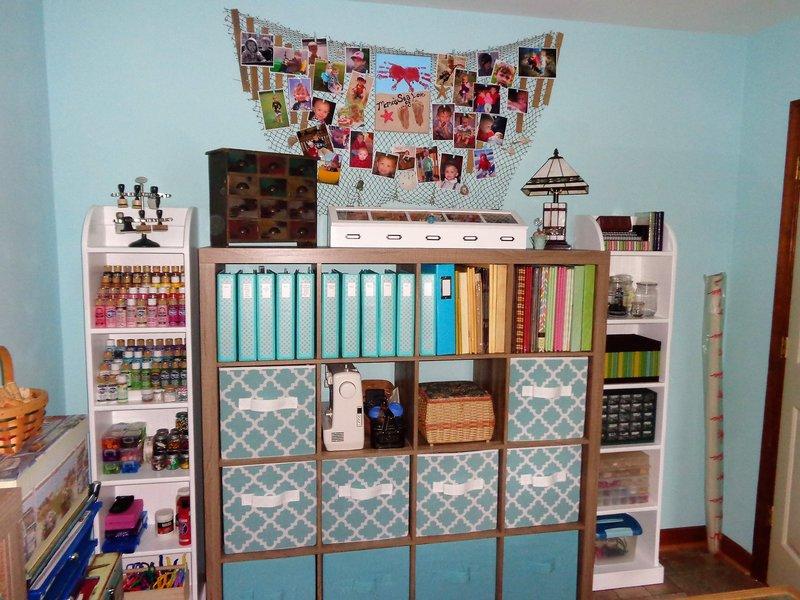 Better Homes & Gardens Storage Cube