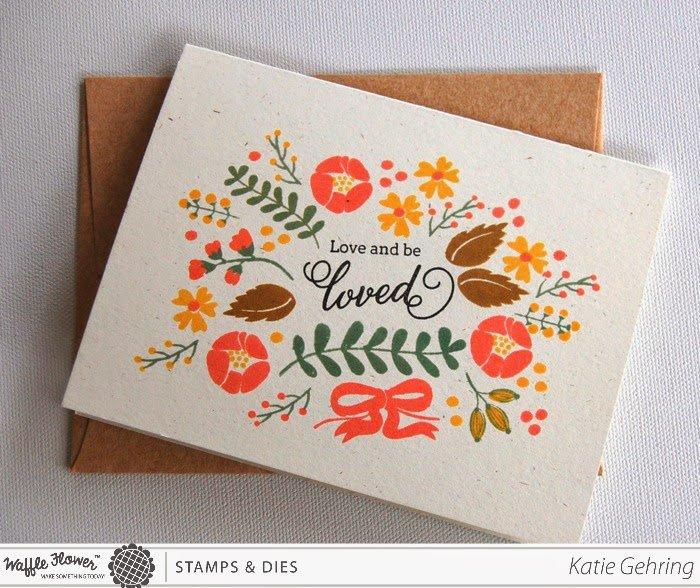 Lovd Card