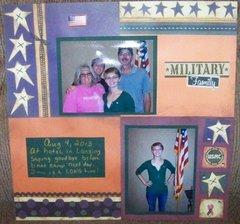 USMC Military 1
