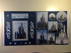 Disney Album