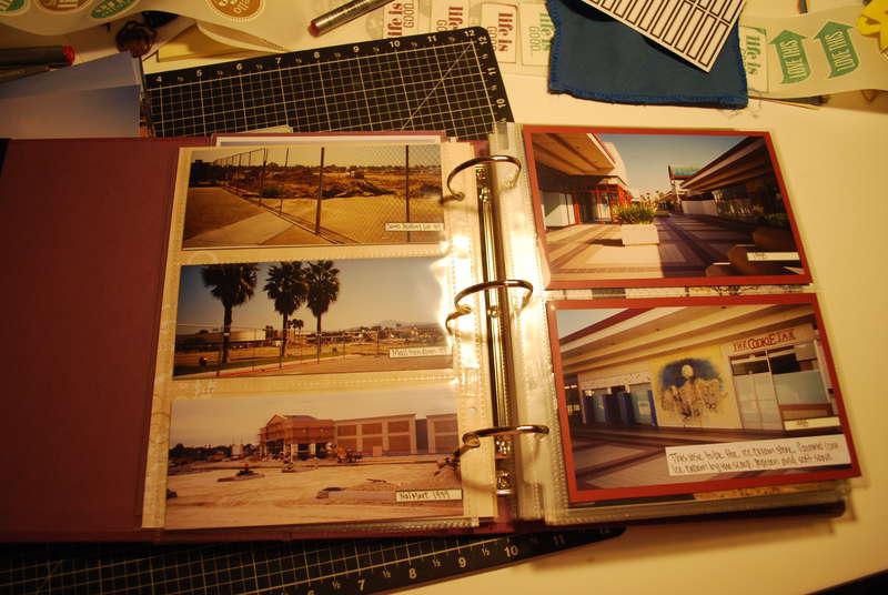 Multi photo solution