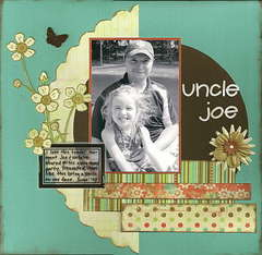 uncle joe