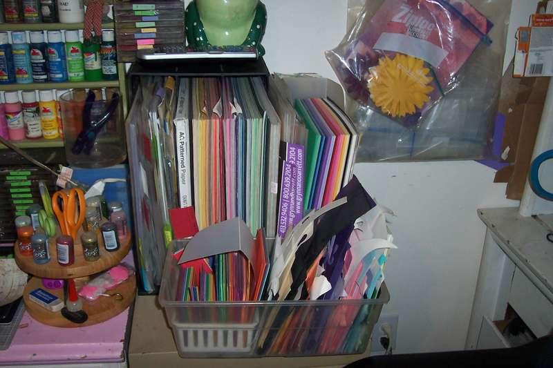 paperholders