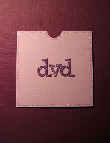 Speeches - DVD