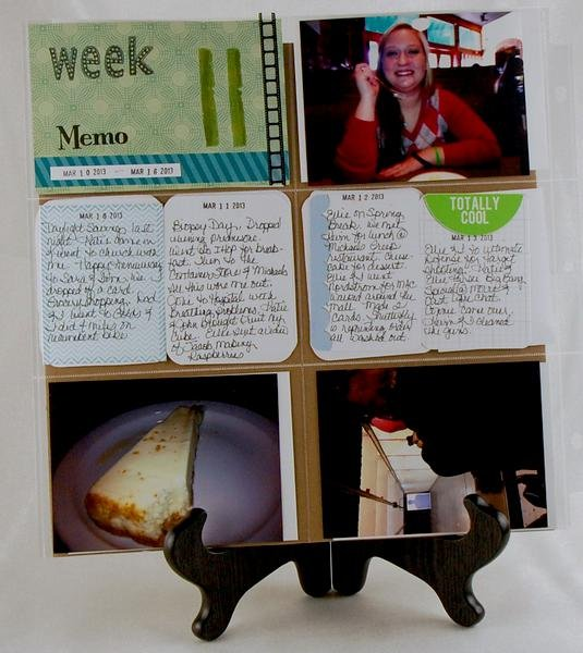 Week 11 pg 1