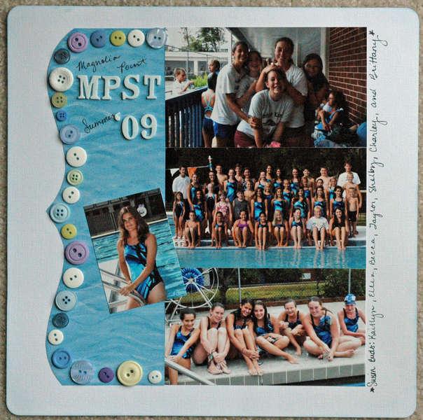 MPST '09