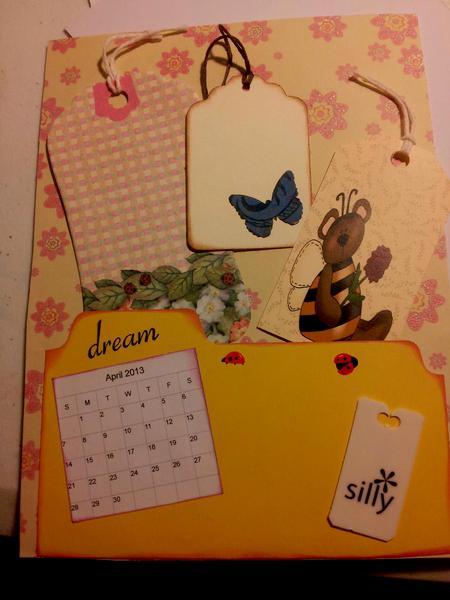 april lo (1)