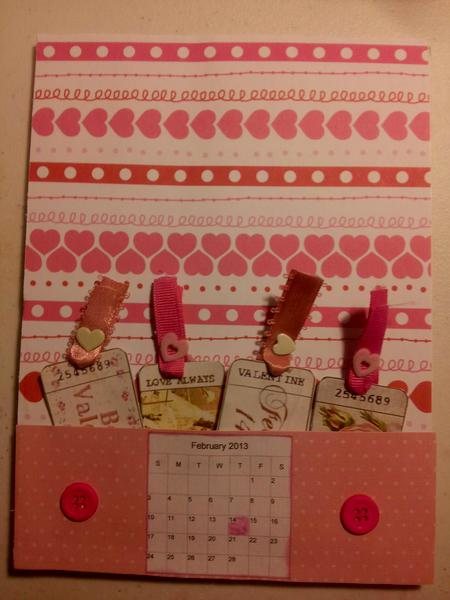 feb 2013 page (side 1)